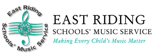 East Riding Schools' Music Service